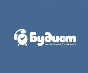 socialnyj_budilnik_budist_ru