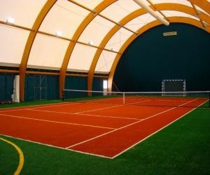 socialnaya_set_in_tennis_com